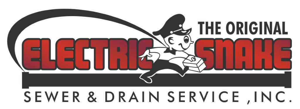 Electric Snake Sewer and Drain Service
